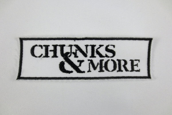 "Patch ""Chunks and more"" eckig"